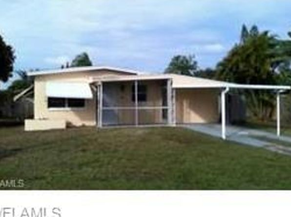 2 bed 1 bath Single Family at 20 Andora St Lehigh Acres, FL, 33936 is for sale at 100k - google static map