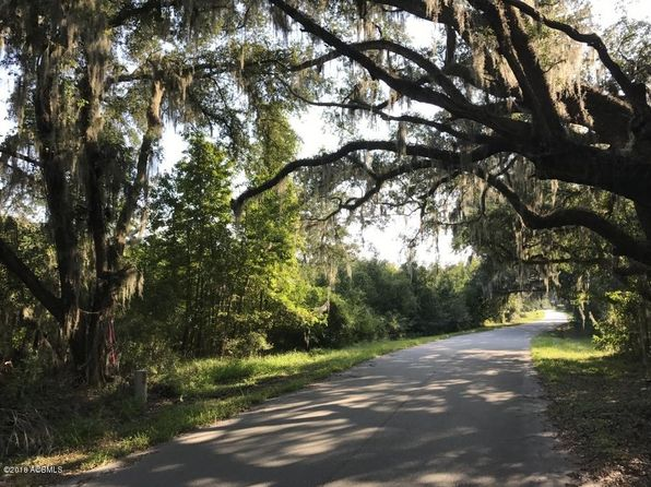 null bed null bath Vacant Land at 40 Horace Dawson Ln Seabrook, SC, 29940 is for sale at 45k - 1 of 9
