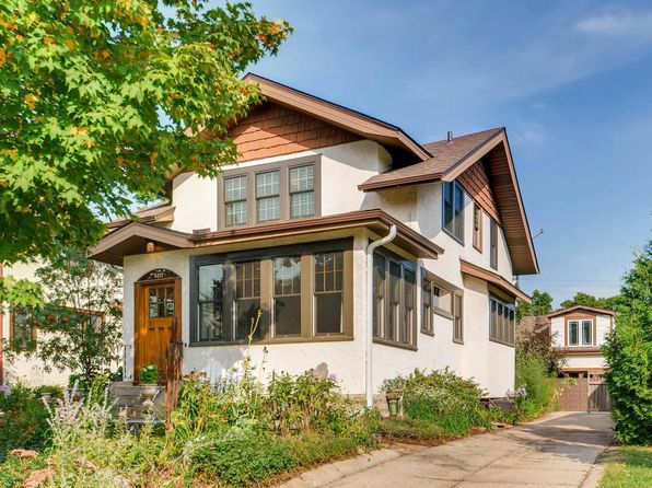 4 bed 2.5 bath Single Family at 4117 Bryant Ave S Minneapolis, MN, 55409 is for sale at 575k - 1 of 24