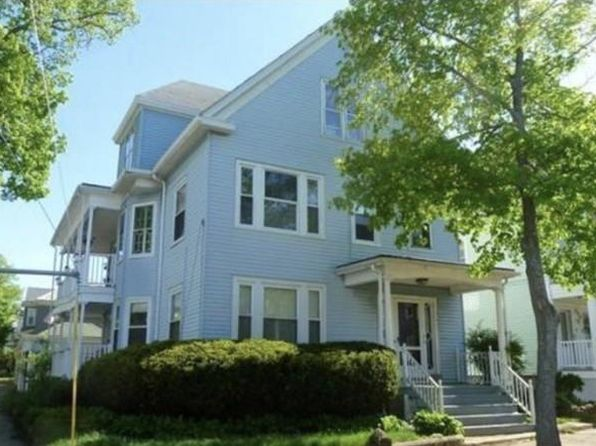 2 bed 1 bath Condo at 66 LEACH ST SALEM, MA, 01970 is for sale at 250k - 1 of 20