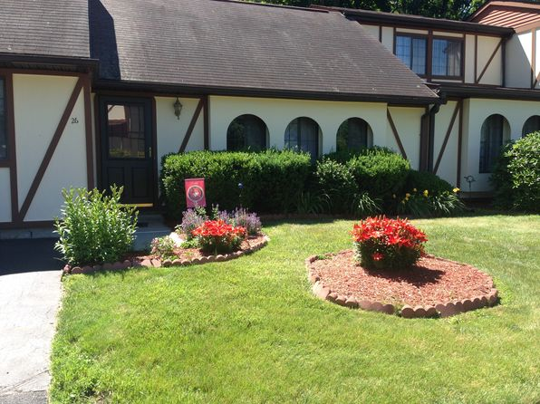2 bed 2 bath Condo at 119 Stringham Rd Lagrangeville, NY, 12540 is for sale at 204k - 1 of 21