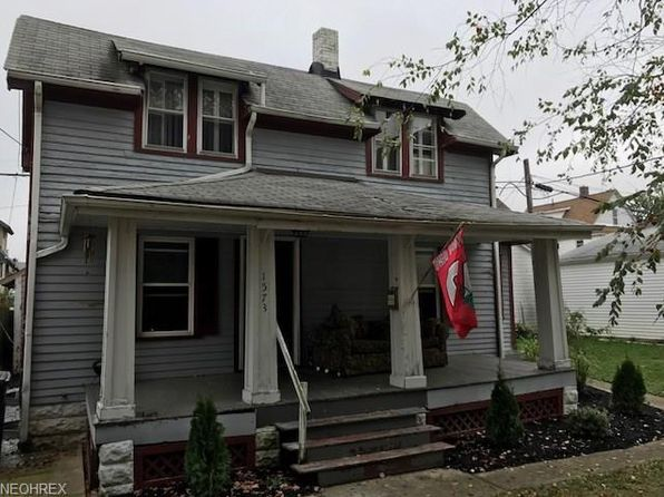 2 bed 1 bath Single Family at 1573 Larchmont Ave Lakewood, OH, 44107 is for sale at 75k - 1 of 15