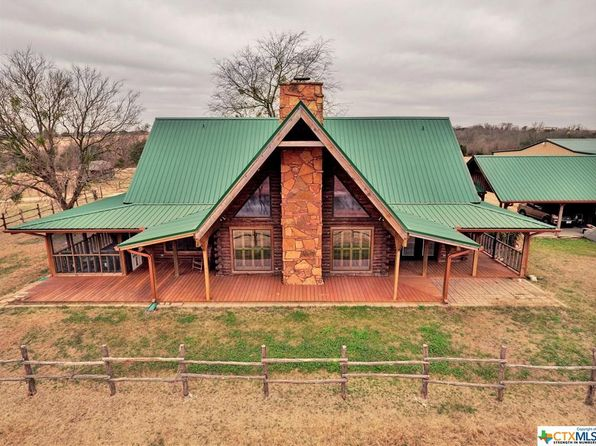 3 bed 4 bath Single Family at 16110 Romberg Rd Holland, TX, 76534 is for sale at 509k - 1 of 35