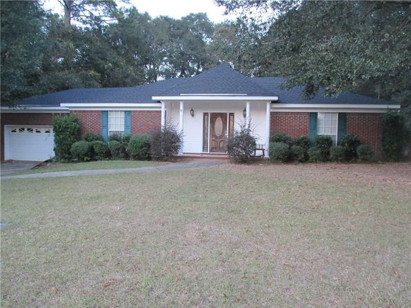 3 bed 2 bath Single Family at 4552 Hickory Ln Saraland, AL, 36571 is for sale at 145k - 1 of 16