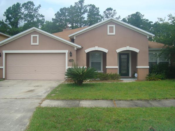 3 bed 2 bath Single Family at 11510 Spring Board Dr Jacksonville, FL, 32218 is for sale at 165k - 1 of 11