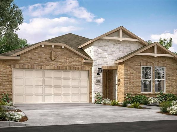 4 bed 3 bath Single Family at 4714 Tintagel Missouri City, TX, 77459 is for sale at 320k - 1 of 7