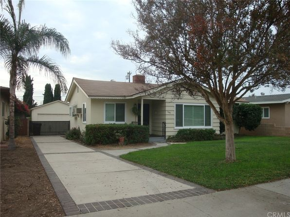 3 bed 2 bath Single Family at 1043 W 5th St Ontario, CA, 91762 is for sale at 400k - 1 of 21