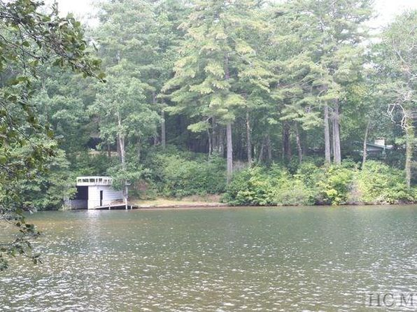 null bed null bath Vacant Land at A16 NE Shore Dr Lake Toxaway, NC, 28747 is for sale at 750k - 1 of 4