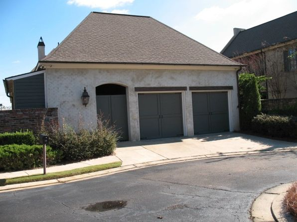 3 bed 4 bath Single Family at 14 Arlington Park Jackson, MS, 39211 is for sale at 299k - 1 of 33