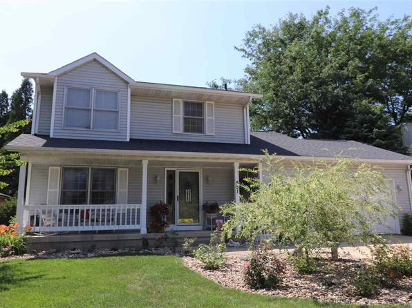 4 bed 3 bath Single Family at 551 Fireside Dr Cedar Falls, IA, 50613 is for sale at 240k - 1 of 20