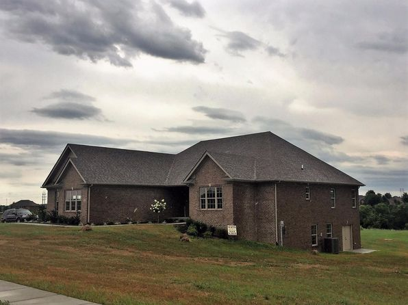 3 bed 3 bath Single Family at 6026 Old South Dr Richmond, KY, 40475 is for sale at 379k - 1 of 32