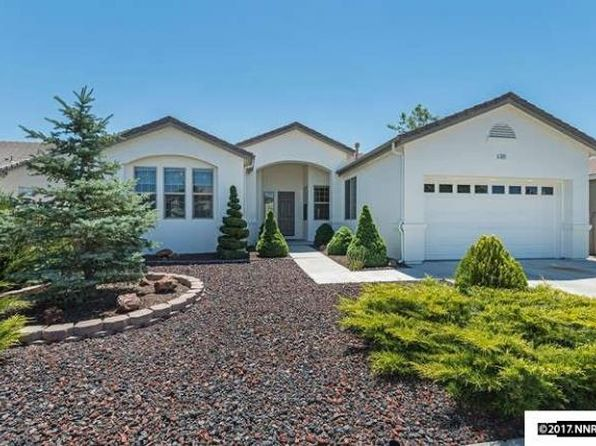 2 bed 2 bath Single Family at 277 La Costa Ave Dayton, NV, 89403 is for sale at 330k - 1 of 25