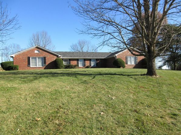 3 bed 3 bath Single Family at 2828 Dan Patch Dr Lexington, KY, 40511 is for sale at 295k - 1 of 44