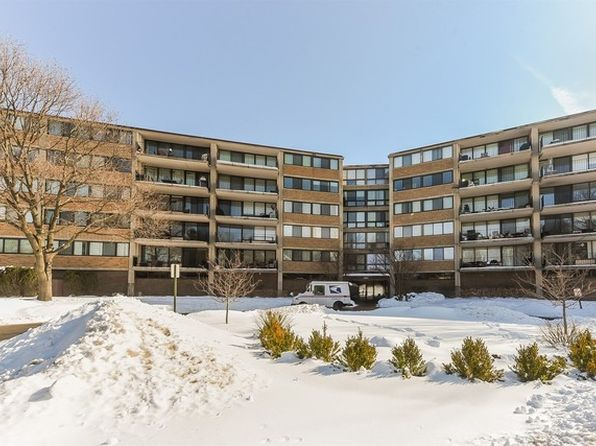 2 bed 2 bath Condo at 101 Bar Harbour Rd Schaumburg, IL, 60193 is for sale at 160k - 1 of 21