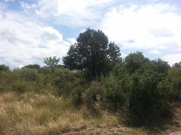 null bed null bath Vacant Land at 740 Sandy Mountain Dr Sunrise Beach, TX, 78643 is for sale at 10k - 1 of 2