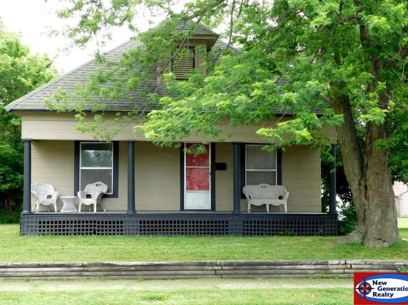 2 bed 1 bath Single Family at 1607 Grand Ave Joplin, MO, 64804 is for sale at 49k - 1 of 20