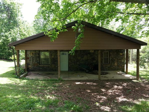 2 bed 1 bath Single Family at 1423 Long Island Rd South Pittsburg, TN, 37380 is for sale at 70k - 1 of 26