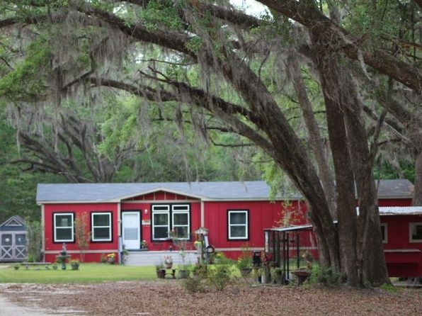 4 bed 2 bath Mobile / Manufactured at 227 SW GAPAC TRL MADISON, FL, 32340 is for sale at 185k - 1 of 22