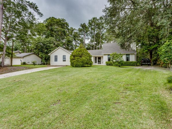4 bed 2 bath Single Family at 2053 Cornell Rd Middleburg, FL, 32068 is for sale at 250k - 1 of 28