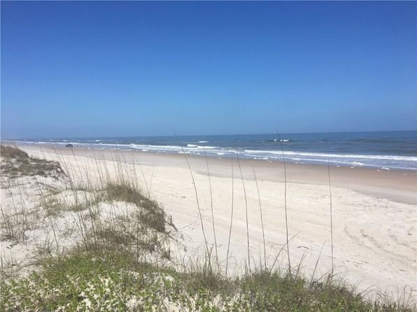null bed null bath Vacant Land at  Blk 2 Fernandina Beach, FL, 32034 is for sale at 450k - 1 of 28