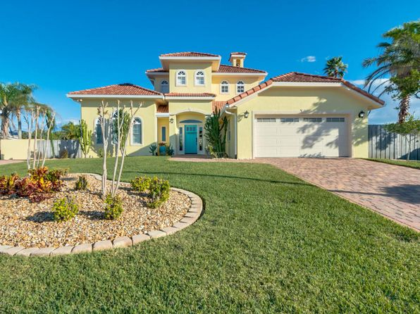 4 bed 4 bath Single Family at 450 SANDY KY MELBOURNE BEACH, FL, 32951 is for sale at 900k - 1 of 52