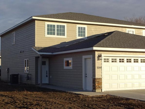 4 bed 3 bath Single Family at 1044 8th Ave NW Valley City, ND, 58072 is for sale at 209k - 1 of 18