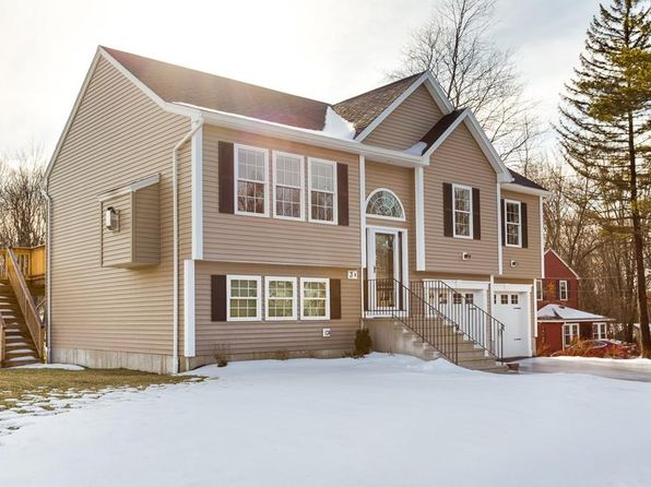 3 bed null bath Single Family at 102 Tinkerhill Rd Auburn, MA, 01501 is for sale at 340k - 1 of 30