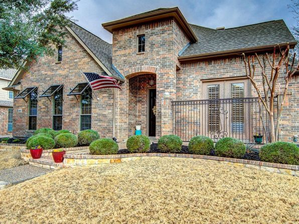 3 bed 4 bath Single Family at 8100 Craftsbury Ln McKinney, TX, 75071 is for sale at 460k - 1 of 35