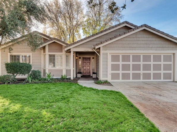 3 bed 2 bath Single Family at 1526 Emilia Way Redlands, CA, 92374 is for sale at 379k - 1 of 11