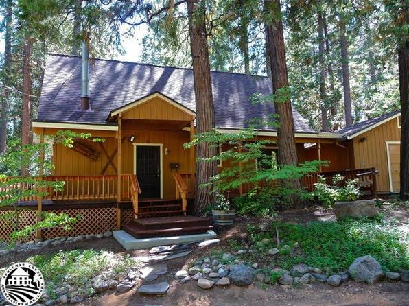 2 bed 2 bath Single Family at 24316 Jeffrey Sugar Pine, CA, 95346 is for sale at 260k - 1 of 30