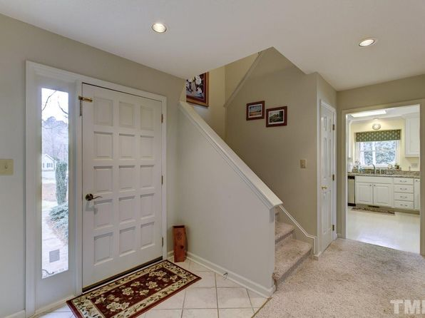 3 bed 3 bath Single Family at 343 Chris Ct Garner, NC, 27529 is for sale at 210k - 1 of 33