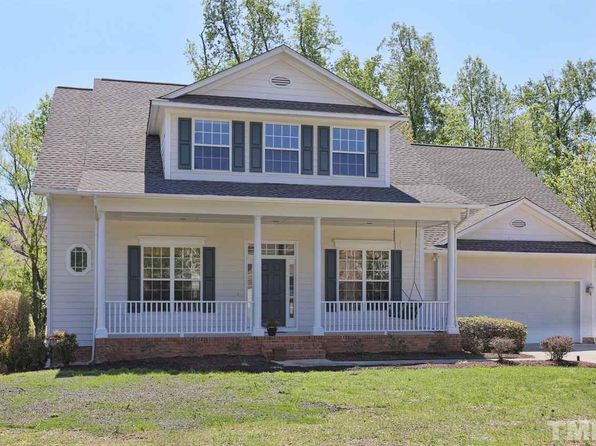 4 bed 3 bath Single Family at 105 KELLY SPRINGS CT CARY, NC, 27519 is for sale at 430k - 1 of 25