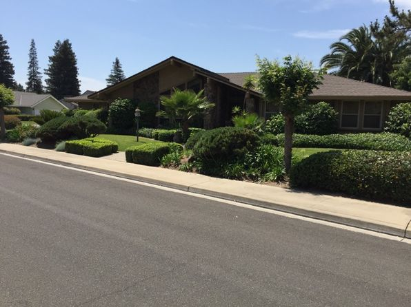 3 bed 3 bath Single Family at 2024 Candlewood Pl Riverbank, CA, 95367 is for sale at 499k - 1 of 11