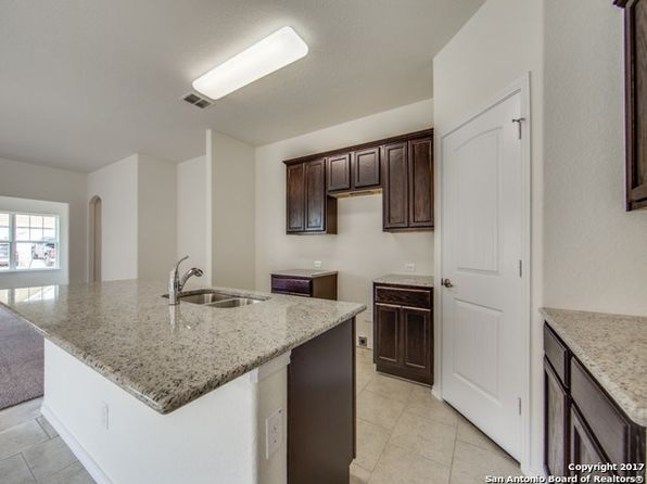3 bed 2 bath Single Family at 161 Lark Hill Rd Floresville, TX, 78114 is for sale at 180k - 1 of 24