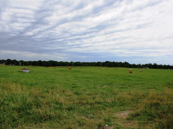 null bed null bath Vacant Land at  Star Rd Siloam Springs, AR, 72761 is for sale at 350k - 1 of 9