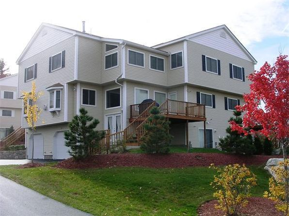 2 bed 3 bath Condo at 23 John Hancock Dr Ashland, MA, 01721 is for sale at 415k - 1 of 6