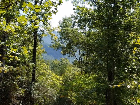 null bed null bath Vacant Land at 0 Dunloggin Rd Cullowhee, NC, 28783 is for sale at 36k - 1 of 5