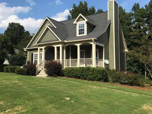 3 bed 3 bath Single Family at 179 Ashton Woods Dr Chelsea, AL, 35043 is for sale at 210k - 1 of 43