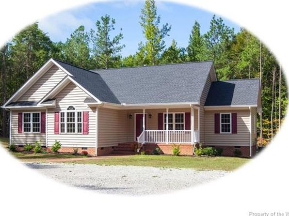 4 bed 2 bath Single Family at 3350 Good Hope Rd Lanexa, VA, 23089 is for sale at 335k - 1 of 35