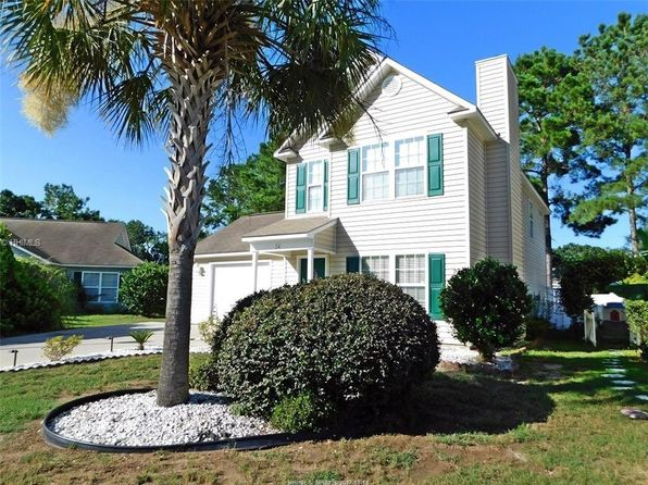3 bed 3 bath Single Family at 24 W Morningside Dr Bluffton, SC, 29910 is for sale at 200k - 1 of 21