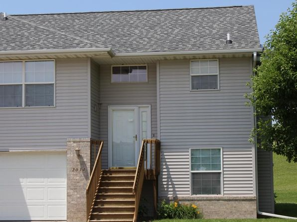 3 bed 2 bath Single Family at 2034 Northland Cir Coralville, IA, 52241 is for sale at 183k - 1 of 15