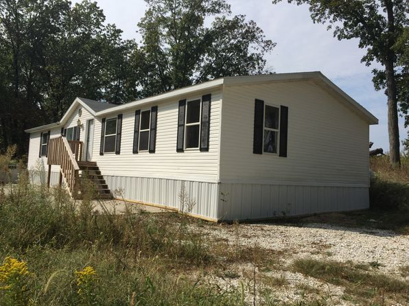 3 bed 2 bath Single Family at 938 County Road 305 Taylor, MO, 63471 is for sale at 95k - 1 of 20