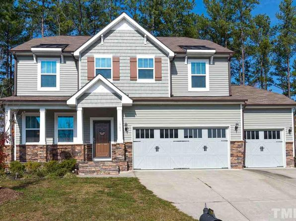 4 bed 3 bath Single Family at 1704 Waddell Ct Durham, NC, 27703 is for sale at 335k - 1 of 22