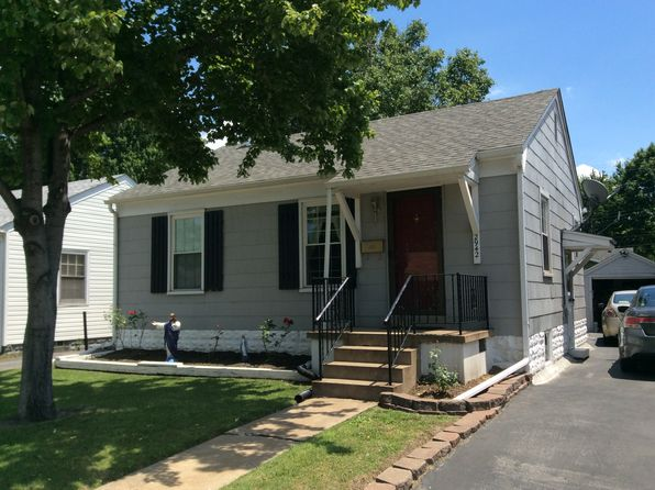 3 bed 1 bath Single Family at 2942 Madison Ave Granite City, IL, 62040 is for sale at 65k - 1 of 18