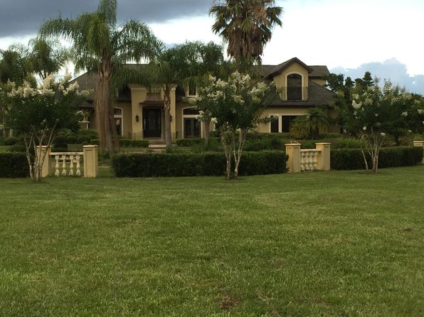 4 bed 4 bath Single Family at 231 County Road 415 New Smyrna Beach, FL, 32168 is for sale at 1.20m - 1 of 12