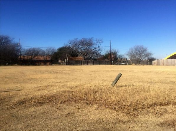null bed null bath Vacant Land at 219 N Judd St White Settlement, TX, 76108 is for sale at 42k - google static map