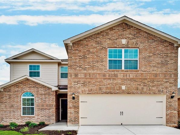 5 bed 3 bath Single Family at 140 Presidents Way Venus, TX, 76084 is for sale at 236k - 1 of 13