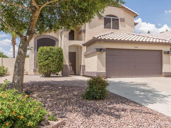 4 bed 3 bath Single Family at 1326 E Grovers Ave Phoenix, AZ, 85022 is for sale at 290k - 1 of 16