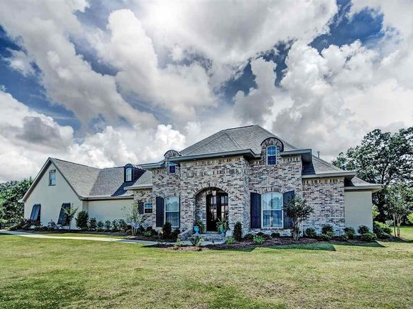 5 bed 5 bath Single Family at 307 Chartrese Dr Brandon, MS, 39047 is for sale at 599k - 1 of 41