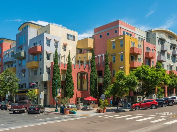 2 bed 3 bath Condo at 1501 India St San Diego, CA, 92101 is for sale at 689k - 1 of 24